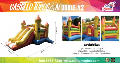 Inflables-Castillo-Doble2