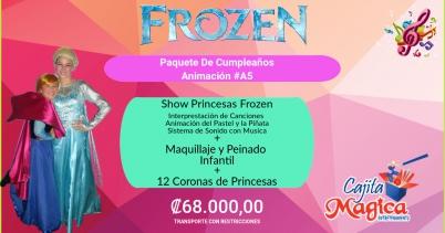 promociones_A5