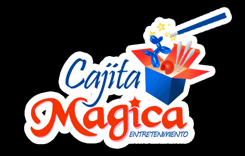 Cajita Magica Entretenimiento